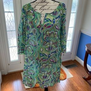 Old Navy Bathing Suit Cover Up NWT